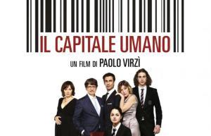 Perché Virzì salverà il cinema italiano